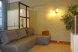 2-комн. квартира, 130 кв.м. на 5 человек, Большая Морская улица, 47, Центральный район, Санкт-Петербург - Фотография 21