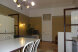 2-комн. квартира, 130 кв.м. на 5 человек, Большая Морская улица, 47, Центральный район, Санкт-Петербург - Фотография 22