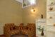 2-комн. квартира, 130 кв.м. на 5 человек, Большая Морская улица, 47, Центральный район, Санкт-Петербург - Фотография 25
