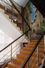 Гостиный двор, Бийская улица на 18 номеров - Фотография 4