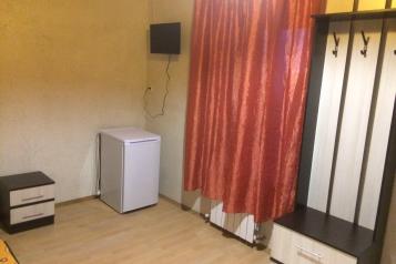 Гостевой дачный дом, Московская, 393 на 4 номера - Фотография 2