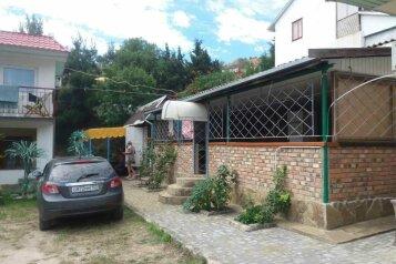 Гостевой домик, Солнечная, 2А на 8 номеров - Фотография 1