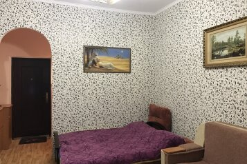 1-комн. квартира на 3 человека, Ленинградская улица, Гурзуф - Фотография 3