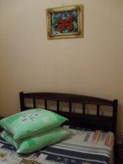 Дом, 80 кв.м. на 6 человек, 4 спальни, Гагарина, Камское Устье - Фотография 2