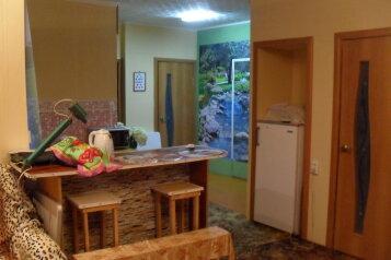 Дом, 80 кв.м. на 6 человек, 4 спальни, Гагарина, Камское Устье - Фотография 3
