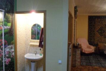 Дом, 80 кв.м. на 6 человек, 4 спальни, Гагарина, Камское Устье - Фотография 4