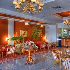 Отель , улица Красных Партизан на 39 номеров - Фотография 2