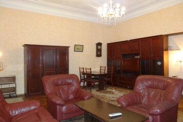2-комн. квартира, 130 кв.м. на 5 человек, Большая Морская улица, 47, Центральный район, Санкт-Петербург - Фотография 2