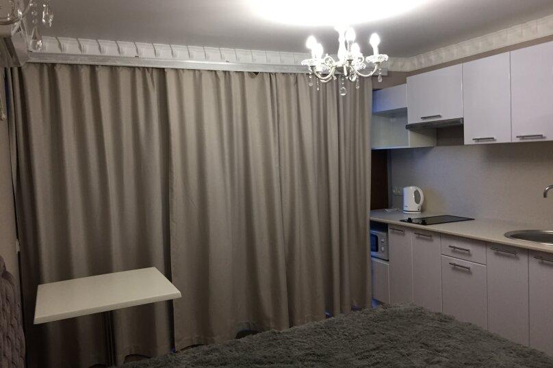 Гостевой дом «Русское подворье», пос. Сатера, 6 на 6 комнат - Фотография 76
