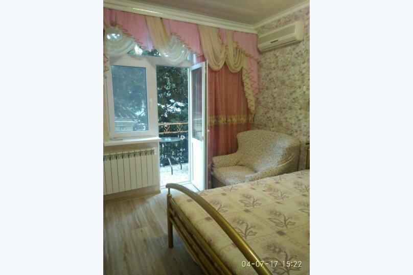 Отдельная комната, Заречная улица, 7, Ялта - Фотография 1