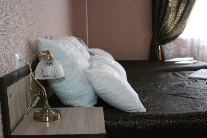 """Гостевой дом """"Кипарис"""", улица Кати Соловьяновой, 79/1 на 20 комнат - Фотография 28"""