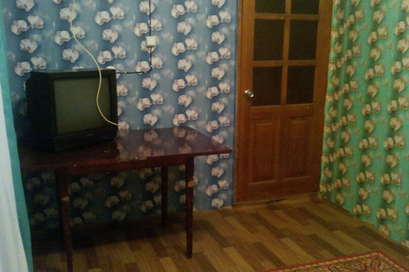 """Гостевой дом """"На Александрова 4"""", улица Александрова, 4 на 5 комнат - Фотография 55"""