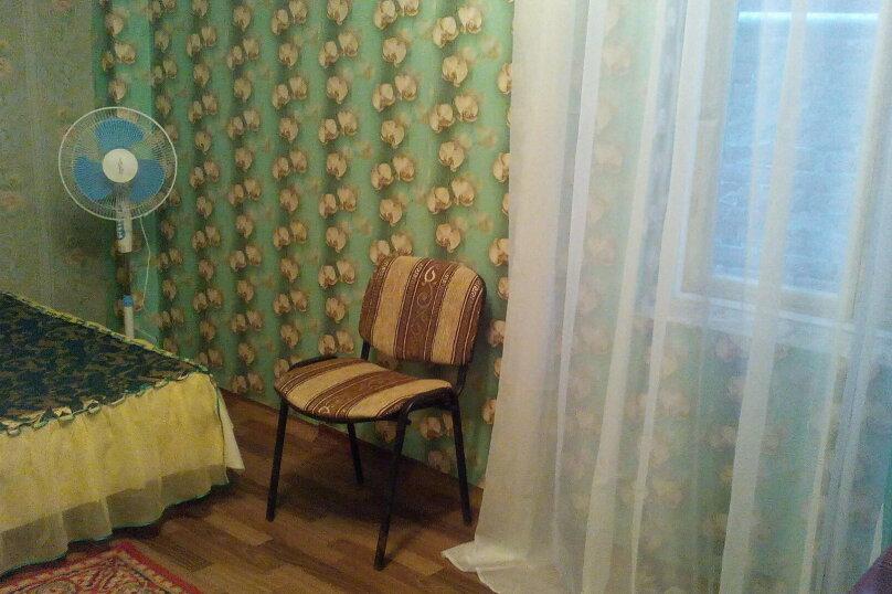 """Гостевой дом """"На Александрова 4"""", улица Александрова, 4 на 5 комнат - Фотография 56"""