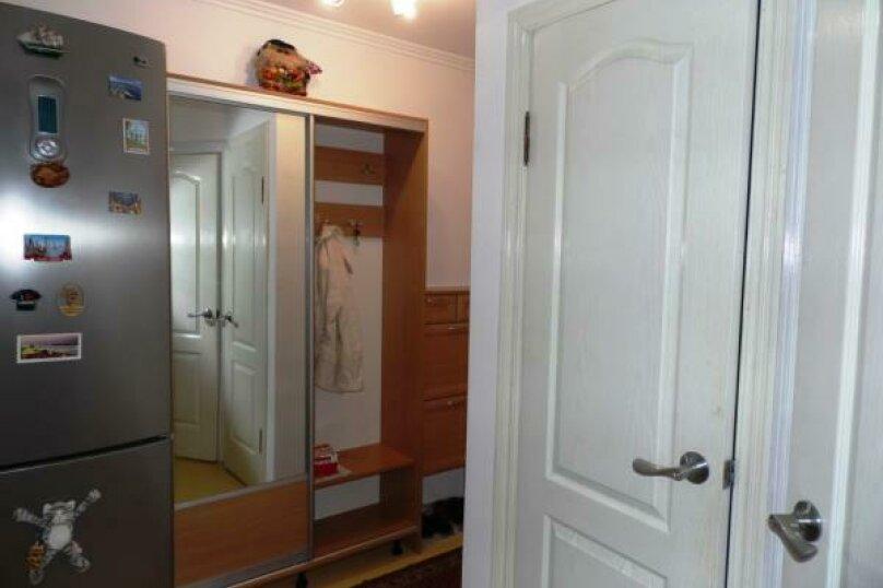 Отдельная комната, улица Чкалова, 94, Феодосия - Фотография 2