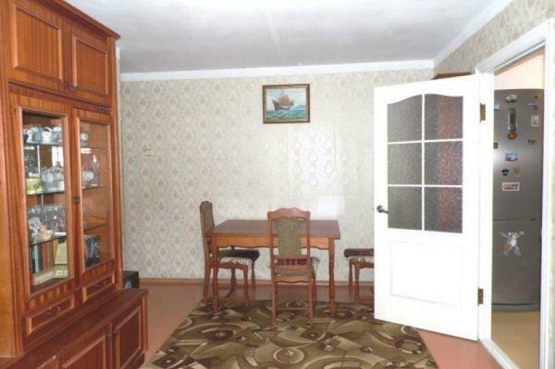 Отдельная комната, улица Чкалова, 94, Феодосия - Фотография 3
