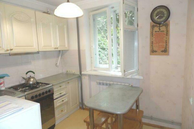 Отдельная комната, улица Чкалова, 94, Феодосия - Фотография 4