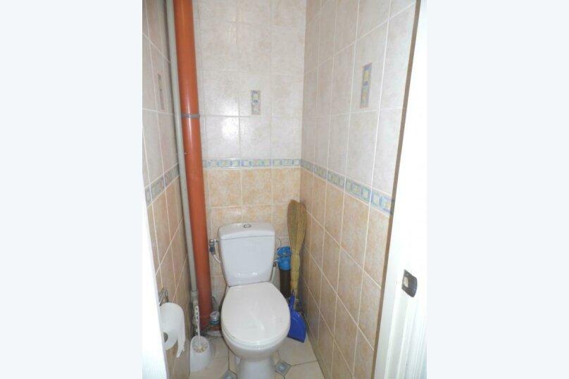 Отдельная комната, улица Чкалова, 94, Феодосия - Фотография 7