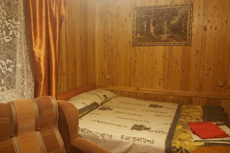 """Гостиница """"На Островского 134Б"""", улица Островского, 134б на 15 комнат - Фотография 47"""
