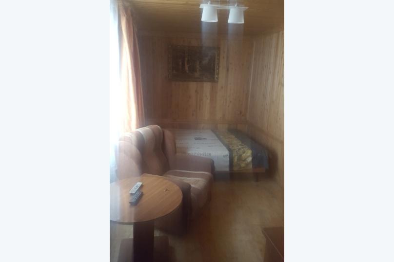 """Гостиница """"На Островского 134Б"""", улица Островского, 134б на 15 комнат - Фотография 48"""