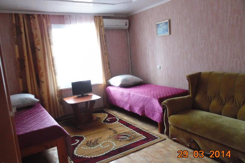 Дом, 84 кв.м. на 12 человек, 4 спальни, Южнобережное шоссе, 20, Никита, Ялта - Фотография 10