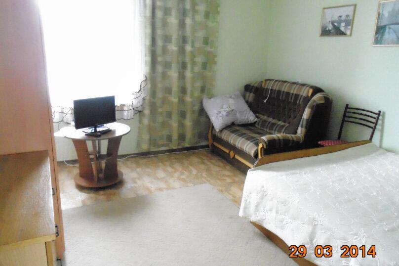 Дом, 84 кв.м. на 12 человек, 4 спальни, Южнобережное шоссе, 20, Никита, Ялта - Фотография 11