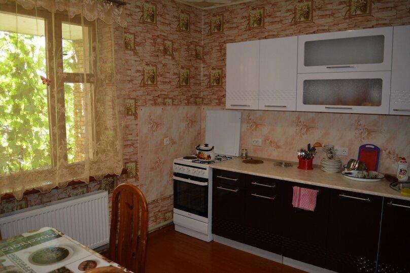 Отдельная комната, 2-й проезд Озен Бою, 5, Морское - Фотография 1