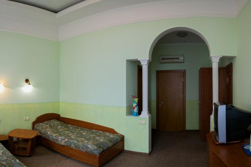 "Гостиница ""Аквилон"", улица Калинина, 38 на 17 номеров - Фотография 13"
