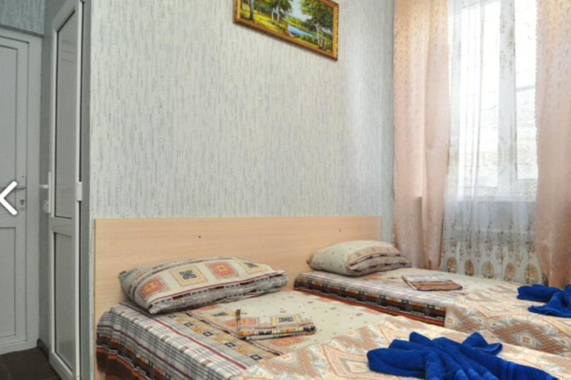 "Гостевой дом ""На Тургенева 31"", улица Тургенева, 31 на 6 комнат - Фотография 32"