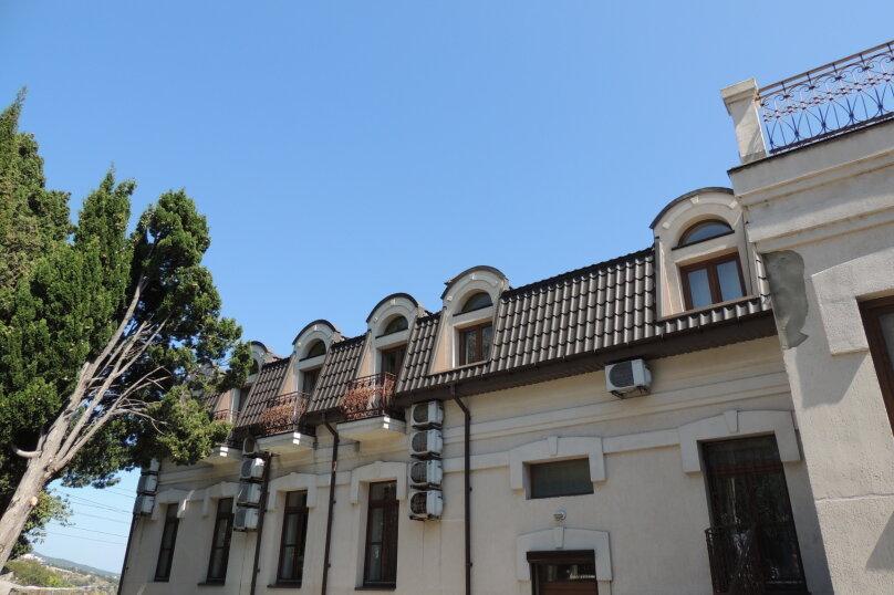 "Гостиница ""Аквилон"", улица Калинина, 38 на 17 номеров - Фотография 31"