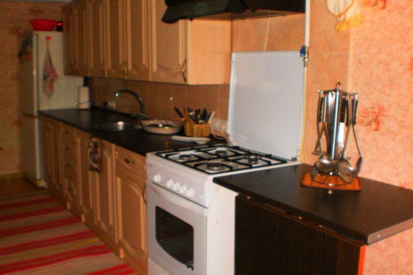 Отдельная комната, улица Гайдара, 39, Заозерное - Фотография 3