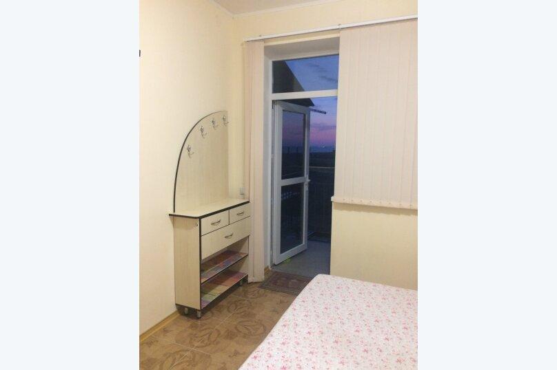 Сдам эллинги в Евпатории, 24 кв.м. на 3 человека, 1 спальня, Набережная улица, 4, село Прибрежное (Евпатория) - Фотография 12