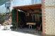 Гостиный двор, улица Пограничников на 9 номеров - Фотография 27