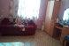 №12  2 этаж дом :  Номер, Стандарт, 3-местный (2 основных + 1 доп), 1-комнатный - Фотография 168