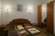Мини-отель, улица Калинина, 38 на 17 номеров - Фотография 10