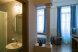 Мини-отель, улица Калинина, 38 на 17 номеров - Фотография 12