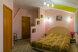 Мини-отель, улица Калинина, 38 на 17 номеров - Фотография 17