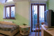 Мини-отель, улица Калинина, 38 на 17 номеров - Фотография 23