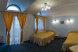 Мини-отель, улица Калинина, 38 на 17 номеров - Фотография 25