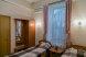 Мини-отель, улица Калинина, 38 на 17 номеров - Фотография 26