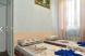 Гостевой дом, улица Тургенева, 31 на 6 номеров - Фотография 32