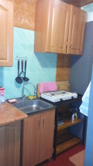 Сдам домик, 20 кв.м. на 3 человека, 2 спальни, Дачная улица, село Золотое - Фотография 3