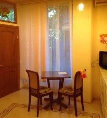 Студия с собственным двориком № 1, 22 кв.м. на 3 человека, 2 спальни, Поликуровская улица, Ялта - Фотография 4