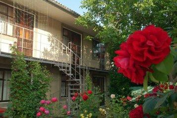 Гостевой дом , Зеленая на 12 номеров - Фотография 2