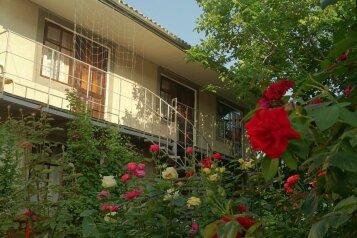 Гостевой дом , Зеленая, 12 на 12 комнат - Фотография 1