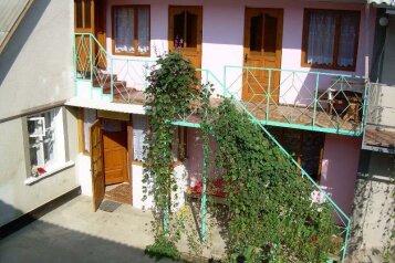 Гостевой дом , Зеленая на 12 номеров - Фотография 3