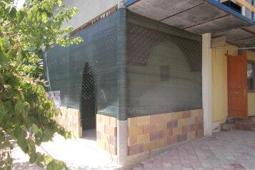 Гостевой дом, Морская улица на 9 номеров - Фотография 2
