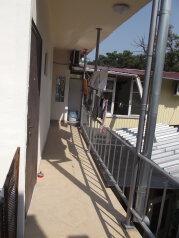 Гостевой дом, улица Халтурина на 4 номера - Фотография 2