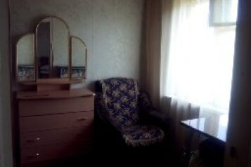 2-комн. квартира, 50 кв.м. на 6 человек, Антонова, Ленинский район, Саратов - Фотография 2