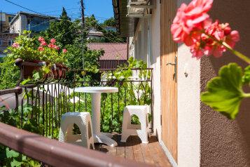 Гостевой дом, Неуймина, 2 на 6 номеров - Фотография 4
