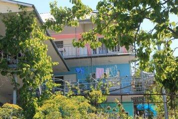 Гостиница, улица Танкистов, 19 на 12 номеров - Фотография 1
